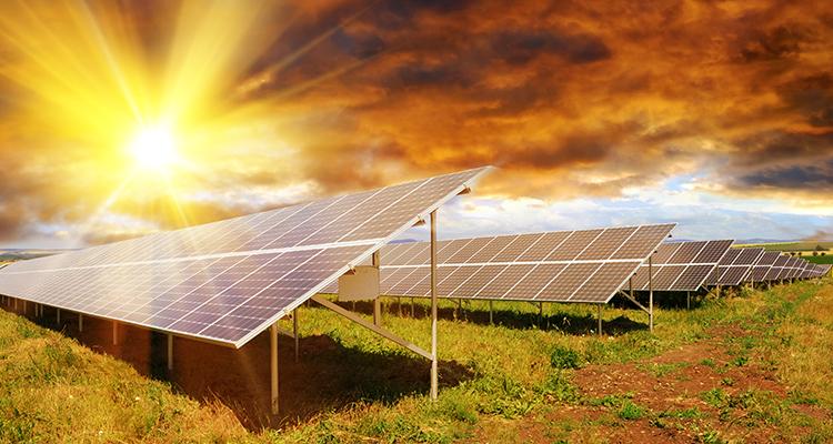 Die Photovoltaik als unterschätzte Technologie?