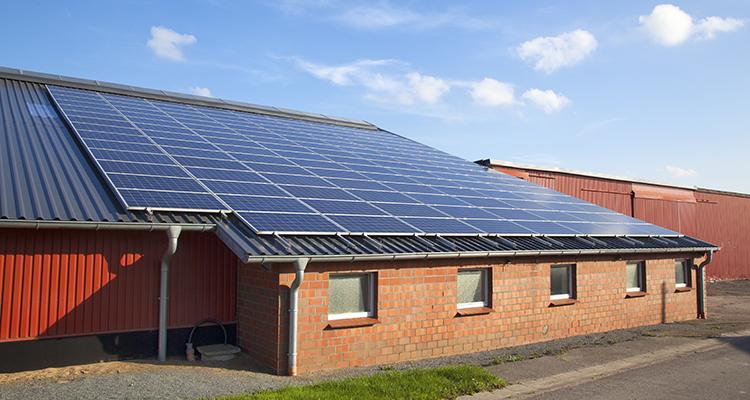 Zehn-Punkte-Plan: Solar Cluster BW möchte PV-Zubau vereinfachen