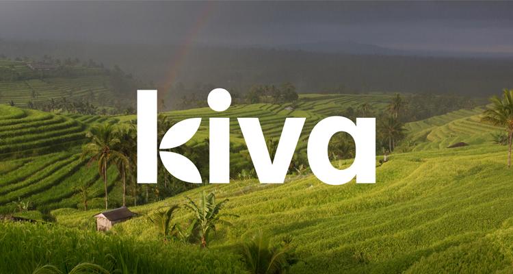 Wenig Einsatz, viel Ertrag: Nachhaltige Projekte mit KIVA Kleinkrediten unterstützen