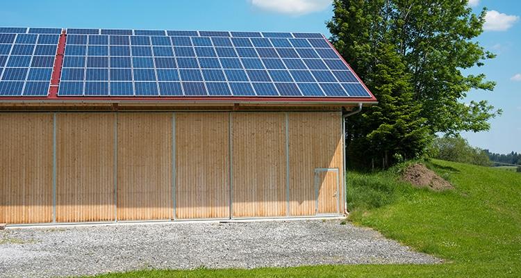 Österreich erhofft sich PV-Aufschwung durch neue Förderung