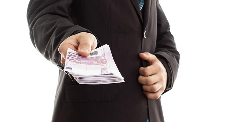 Optimale Konditionen für die PV-Anschlussfinanzierung