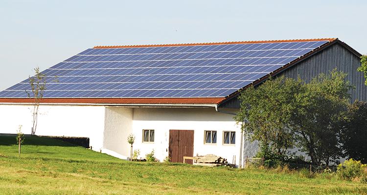 220 Megawatt PV-Zubau im Januar, Einspeisetarife unverändert