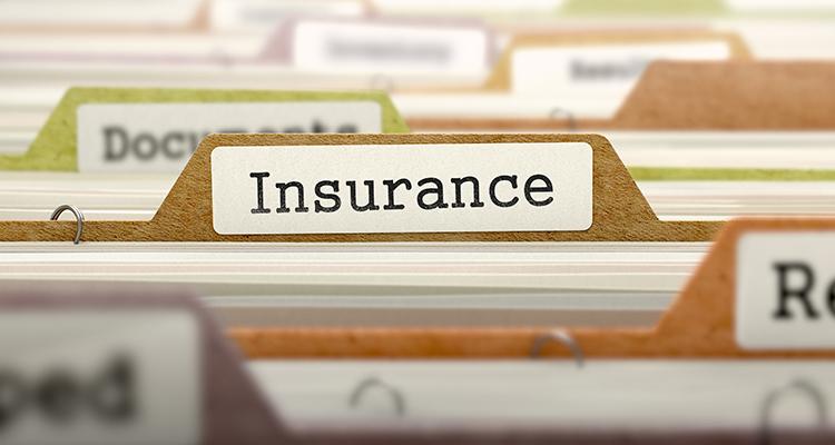 Vom Verhalten im Schadensfall bis zu Obliegenheiten: Ein PV-Versicherungsexperte gibt Antworten
