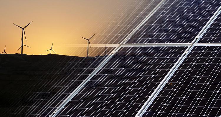 Zweite Runde für gemeinsame Photovoltaik- und Windkraft-Ausschreibungen eröffnet