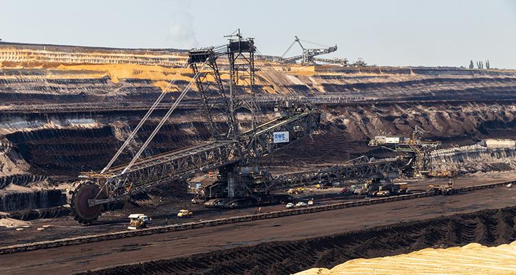 Kohlestrom sagt servus: Was bedeutet der Beschluss der Kohlekommission?