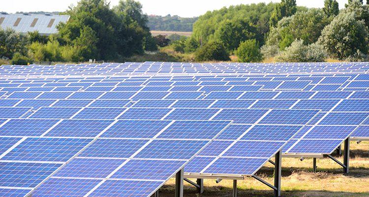 Ergebnisse der 1. Ausschreibung für Photovoltaik 2019 liegen vor – 24 Zuschläge bei höheren Zuschlagswerten