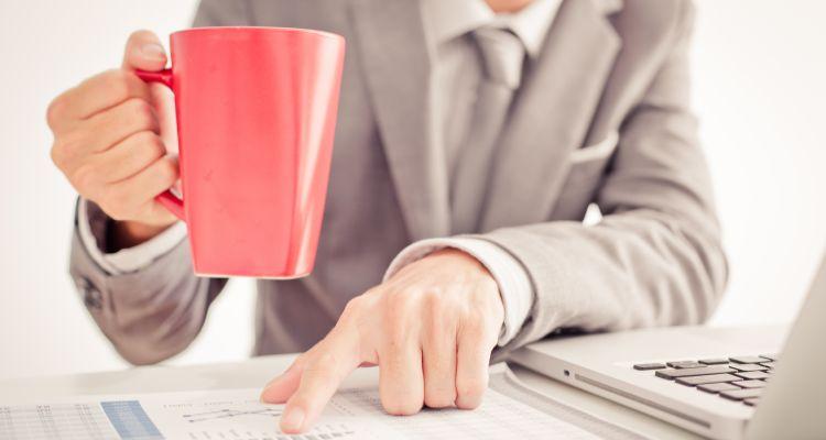 Die 3 Tipps, wie ich meine PV-Investments am effektivsten manage und verwalte
