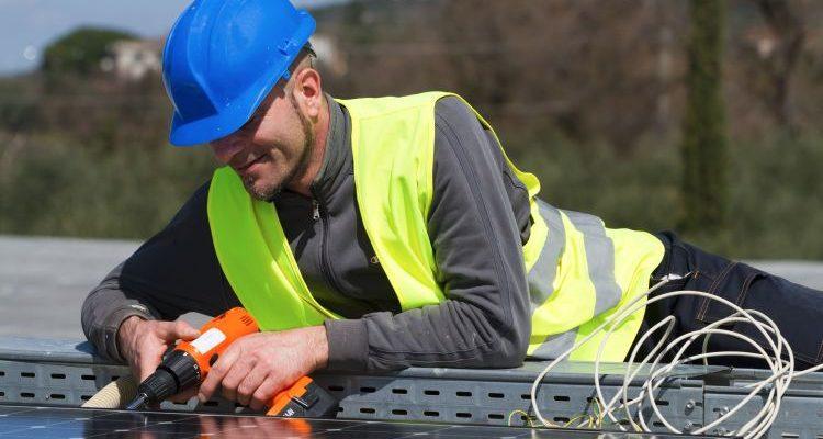 Sicherung Ihrer Solaranlage: 5 Expertentipps