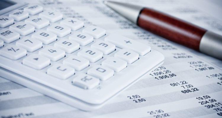 Steuern 2021 – Was ist neu für PV-Anlagenbetreiber?