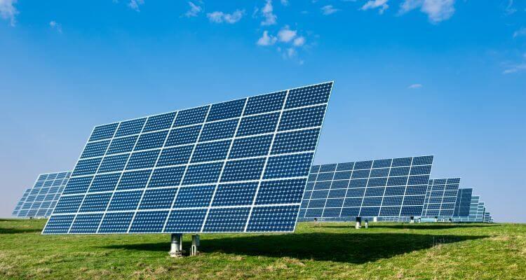 Der neue Hype um PV-Freiflächenprojekte in Deutschland